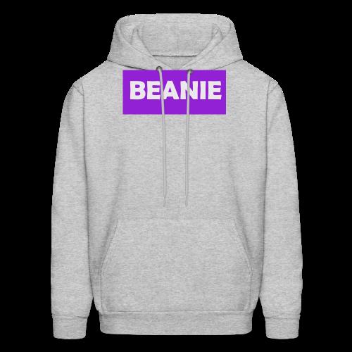 BEANIE - Men's Hoodie