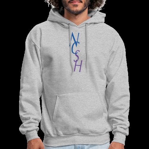 NCSH - Men's Hoodie