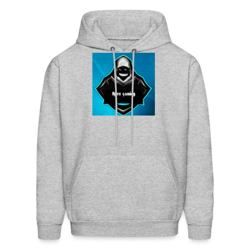 Apex savege gamer t shirt - Men's Hoodie