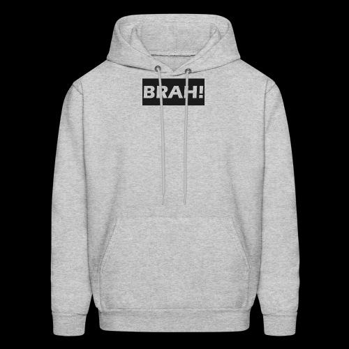 BRAH - Men's Hoodie