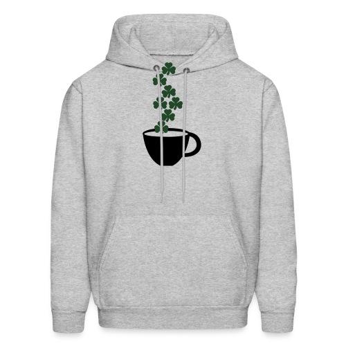 irishcoffee - Men's Hoodie