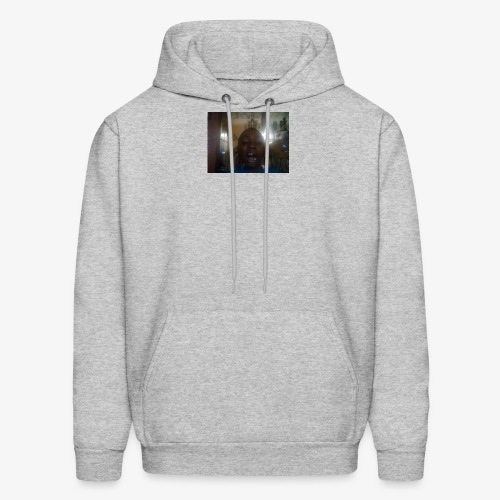 RASHAWN LOCAL STORE - Men's Hoodie