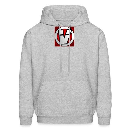 ItsVivid Merchandise - Men's Hoodie