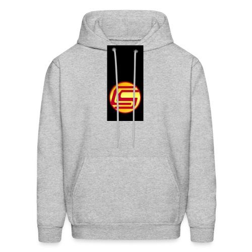 siphone5 - Men's Hoodie