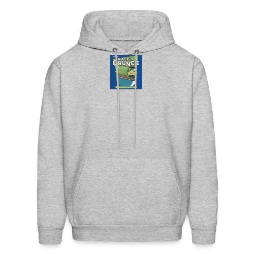 Kapp'n Crunch - Men's Hoodie
