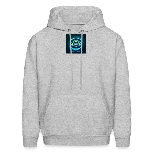 Merchandise - Men's Hoodie