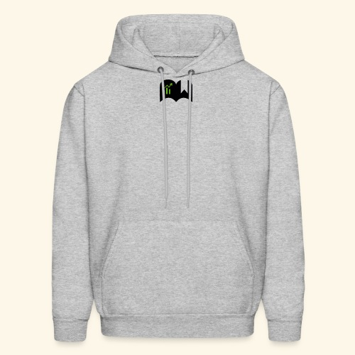 Supercoach Almanac - Men's Hoodie