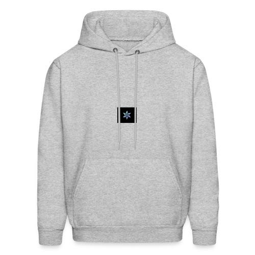 tronman t shirt - Men's Hoodie