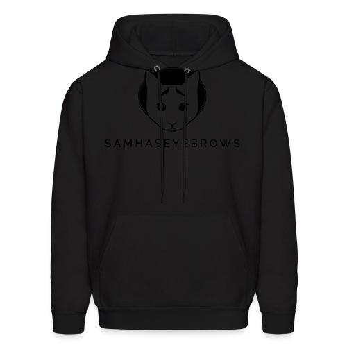 sam - Men's Hoodie