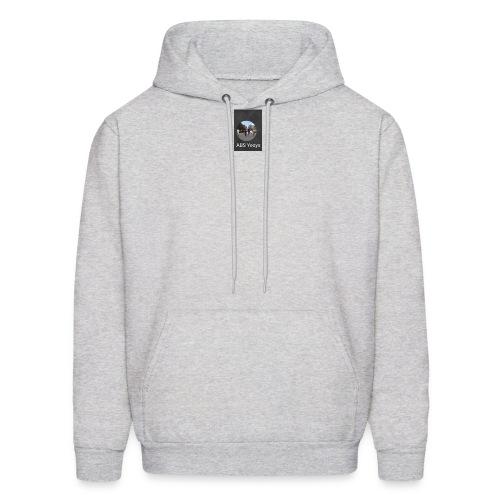 ABSYeoys merchandise - Men's Hoodie