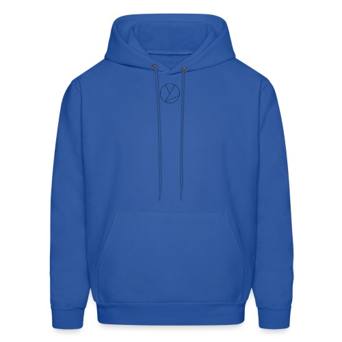 Young Legacy - Men's Hoodie