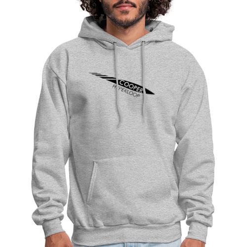Pod Design Shirt - Men's Hoodie