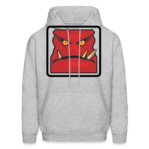 happypants - Men's Hoodie