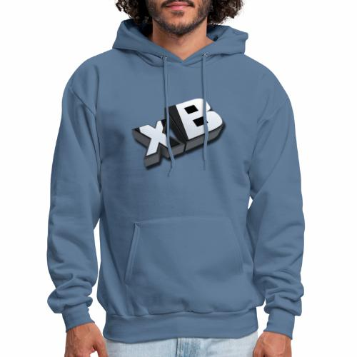AwIOZzZA png - Men's Hoodie