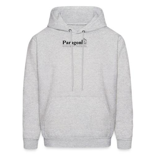 Shop Paragon Investment Partners Apparel - Men's Hoodie