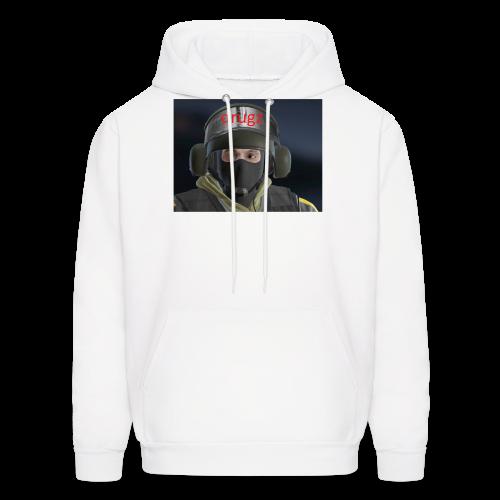 bandit drugz - Men's Hoodie