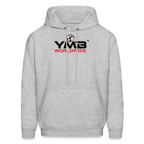 YMB WorldWide - Men's Hoodie