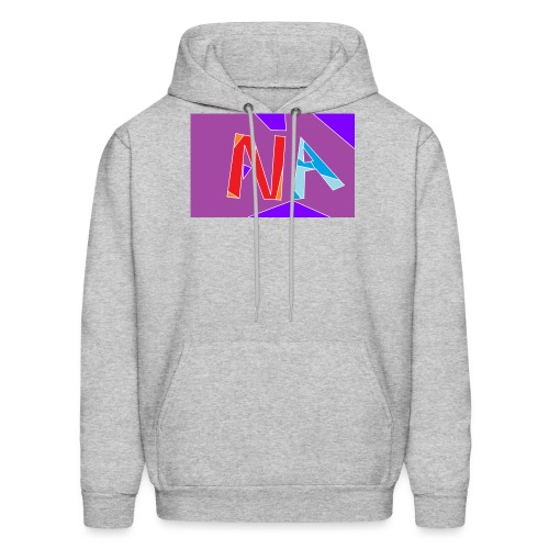 natlex merch 1 - Men's Hoodie