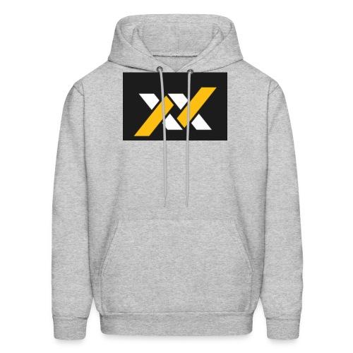 Xx gaming - Men's Hoodie