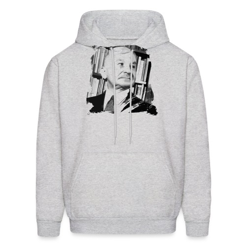 Ludwig von Mises Libertarian - Men's Hoodie