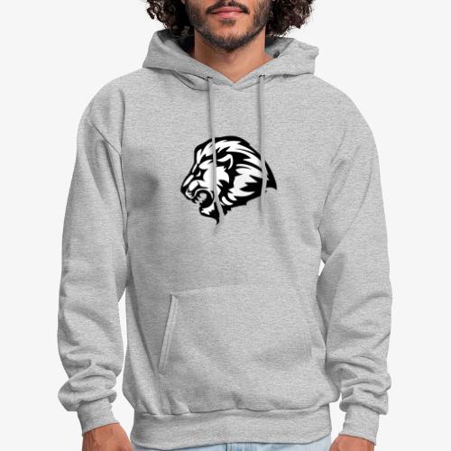 TypicalShirt - Men's Hoodie