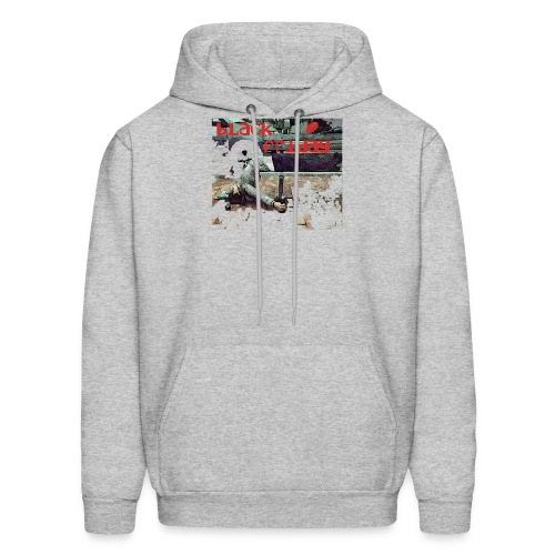 black friday - Men's Hoodie