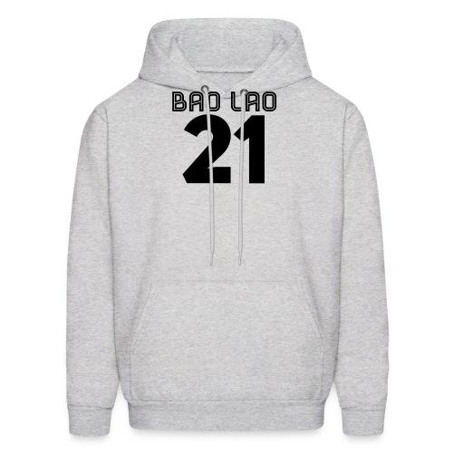 BAO LAO - Men's Hoodie