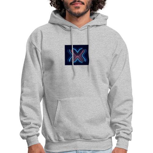 xd TLG - Men's Hoodie