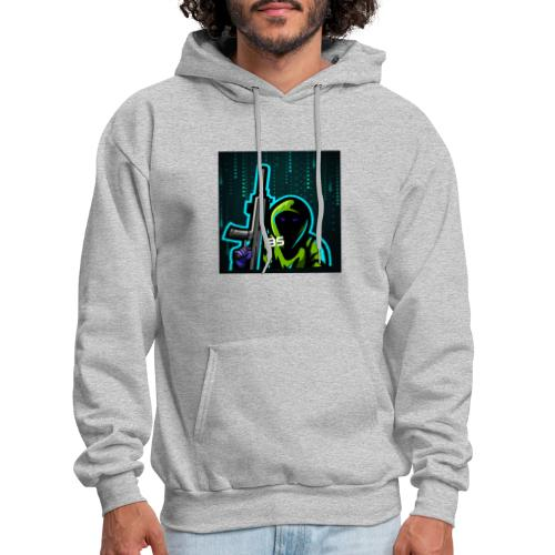 Bs merch - Men's Hoodie