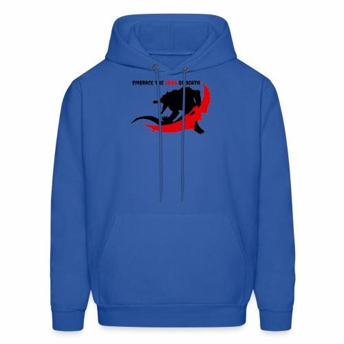 Renekton's Design - Men's Hoodie