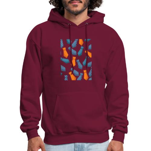 HAPPY FATHERS DAY - Men's Hoodie