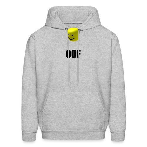 OOF - Men's Hoodie