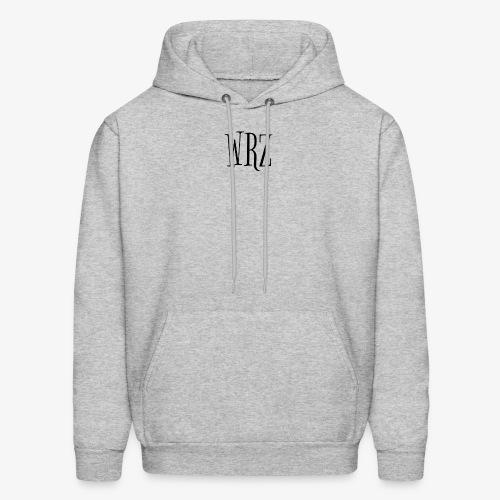 WRZ Slick - Men's Hoodie