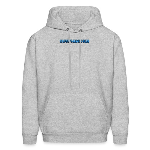 CurryMerch - Men's Hoodie