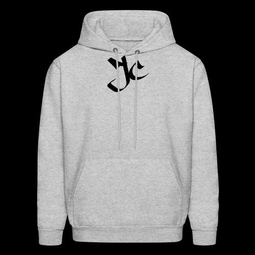 JC - Men's Hoodie