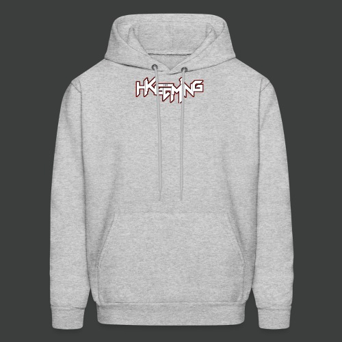 HK Clothing collection - Men's Hoodie