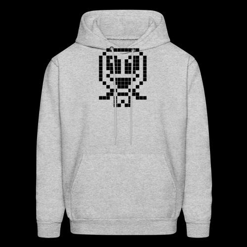 alienshirt - Men's Hoodie