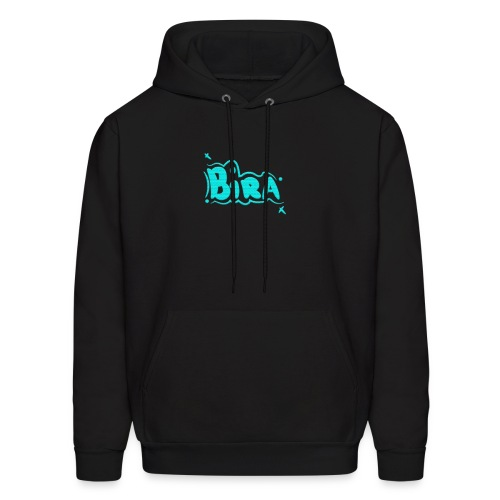 Bira Sig - Men's Hoodie