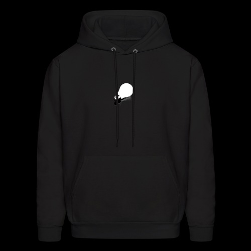 Bright Light - Men's Hoodie