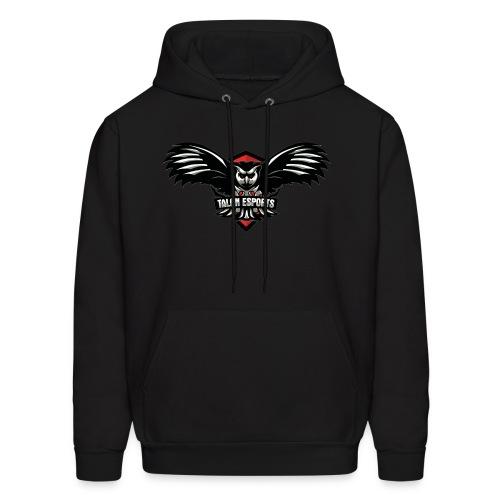 Talon eSports - Men's Hoodie