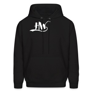 Limited Edition HW - Men's Hoodie