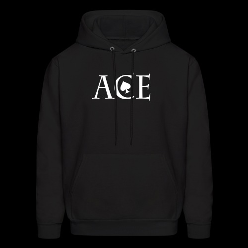 ACE - Men's Hoodie