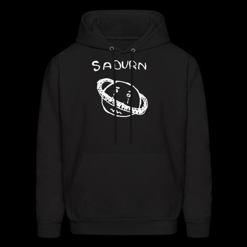 sadurn - Men's Hoodie