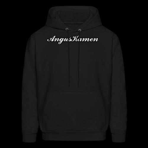 KamenMerch - Men's Hoodie