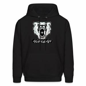 Ace esports sweaters - Men's Hoodie