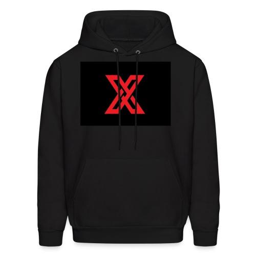 X - Men's Hoodie