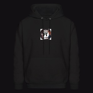 anything you need is here - Men's Hoodie