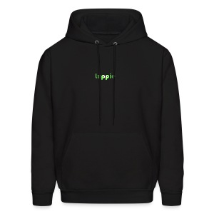 Lxppie CoolGuys - Men's Hoodie