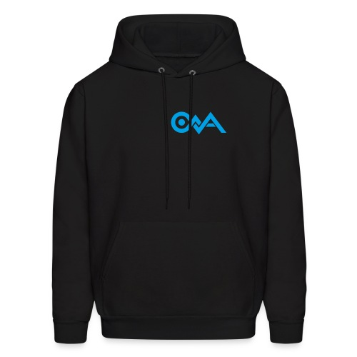 Oma Alliance - Men's Hoodie
