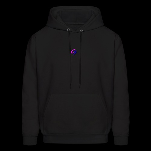 CS True Gang - Men's Hoodie